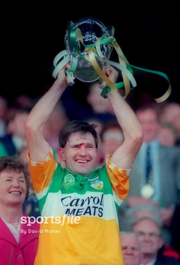 1994 All-Ireland SHC Final