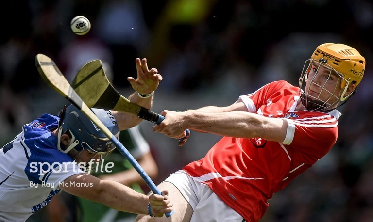 2nd Place - Sports Action - Ray McManus