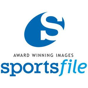 Sportsfile-logo-300px