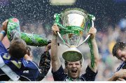 2009 Heineken Cup Final in pictures