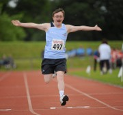 2010 Special Olympics Ireland Games
