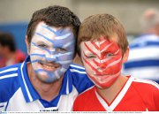 Cork v Waterford - Munster GAA Hurling Senior Championship Final