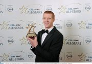 GAA GPA All-Star Awards 2011