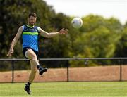 10  November 2017; Chris Barrett during Ireland International Rules Squad training at the Gaelic Football and Hurling Association of South Australia, St. Mary's Park, Adelaide, Australia Photo by Ray McManus/Sportsfile