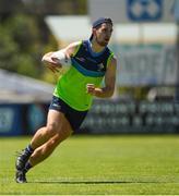 14 November 2017; Niall Sludden during Ireland International Rules Squad training at Bendigo Bank Stadium, Mandurah, Australia. Photo by Ray McManus/Sportsfile
