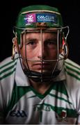 14 November 2017; Kanturk's Anthony Nash is pictured ahead of the AIB GAA Munster Intermediate Hurling Club Championship Final where they face Kilmaley on Sunday, 19th of November. For exclusive content and behind the scenes action throughout the AIB GAA & Camogie Club Championships follow AIB GAA on Facebook, Twitter, Instagram and Snapchat. Photo by Sam Barnes/Sportsfile