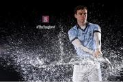 14 November 2017; Na Piarsaigh's Ronan Lynch is pictured ahead of the AIB GAA Munster Senior Hurling Club Championship Final on Sunday, 19th of November 19th. For exclusive content and behind the scenes action throughout the AIB GAA & Camogie Club Championships follow AIB GAA on Facebook, Twitter, Instagram and Snapchat. Photo by Sam Barnes/Sportsfile
