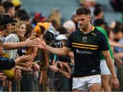 18 November 2017; Eoin Cadogan of Ireland after the Virgin Australia International Rules Series 2nd test at the Domain Stadium in Perth, Australia. Photo by Ray McManus/Sportsfile