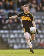 26 November 2017; Colm Cooper of Dr. Crokes during the AIB Munster GAA Football Senior Club Championship Final match between Dr. Crokes and Nemo Rangers at Páirc Ui Rinn in Cork. Photo by Eóin Noonan/Sportsfile