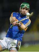 3 February 2018; Noel McGrath of Tipperary during the Allianz Hurling League Division 1A Round 2 match between Tipperary and Waterford at Semple Stadium in Thurles, County Tipperary. Photo by Matt Browne/Sportsfile