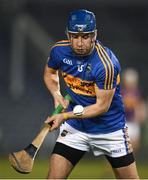 17 February 2018; John McGrath of Tipperary during the Allianz Hurling League Division 1A Round 3 match between Tipperary and Wexford at Semple Stadium in Thurles, Tipperary. Photo by Stephen McCarthy/Sportsfile