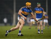 17 February 2018; Padraic Maher of Tipperary during the Allianz Hurling League Division 1A Round 3 match between Tipperary and Wexford at Semple Stadium in Thurles, Tipperary. Photo by Stephen McCarthy/Sportsfile