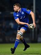 23 February 2018; Ross Molony of Leinster during the Guinness PRO14 Round 16 match between Leinster and Southern Kings at the RDS Arena in Dublin. Photo by Ramsey Cardy/Sportsfile