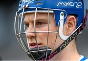 25 February 2018; Austin Gleeson of Waterford during the Allianz Hurling League Division 1A Round 4 match between Cork and Waterford at Páirc Uí Chaoimh in Cork. Photo by Eóin Noonan/Sportsfile