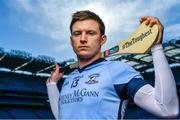 7 March 2018; Kevin Downes of Na Piarsaigh is pictured ahead of the AIB GAA All-Ireland Senior Hurling Club Championship Final taking place at Croke Park on Saturday, 17th of March where the Limerick club will face Dublin's Cuala. For exclusive content and behind the scenes action throughout the AIB GAA & Camogie Club Championships follow AIB GAA on Facebook, Twitter, Instagram and Snapchat and www.aib.ie/gaa. Photo by Sam Barnes/Sportsfile