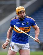 11 March 2018; Padraic Maher of Tipperary during the Allianz Hurling League Division 1A Round 5 match between Tipperary and Cork at Semple Stadium in Thurles, Co Tipperary. Photo by Sam Barnes/Sportsfile
