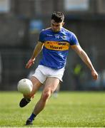 11 March 2018; Michael Quinlivan of Tipperary during the Allianz Football League Division 2 Round 5 match between Tipperary and Louth at Semple Stadium in Thurles, Co Tipperary. Photo by Sam Barnes/Sportsfile