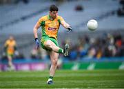 17 March 2018: Martin Farragher of Corofin during the AIB GAA Football All-Ireland Senior Club Championship Final match between Corofin and Nemo Rangers at Croke Park in Dublin. Photo by Stephen McCarthy/Sportsfile