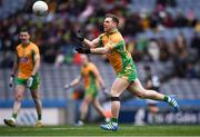 17 March 2018: Ciarán McGrath of Corofin during the AIB GAA Football All-Ireland Senior Club Championship Final match between Corofin and Nemo Rangers at Croke Park in Dublin. Photo by Stephen McCarthy/Sportsfile