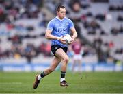 1 April 2018; Dean Rock of Dublin during the Allianz Football League Division 1 Final match between Dublin and Galway at Croke Park in Dublin. Photo by Stephen McCarthy/Sportsfile