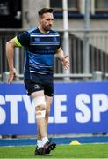 16 April 2018; Jack Conan during Leinster Rugby squad training at Energia Park in Dublin. Photo by Ramsey Cardy/Sportsfile