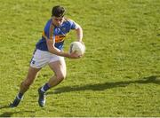 25 March 2018; Michael Quinlivan of Tipperary during the Allianz Football League Division 2 Round 7 match between Cavan and Tipperary at Kingspan Breffni in Cavan. Photo by Piaras Ó Mídheach/Sportsfile