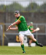 13 May 2018; Cathal McCabe of Meath during the Joe McDonagh Cup Round 2 match between Westmeath and Meath at TEG Cusack Park in Westmeath. Photo by Sam Barnes/Sportsfile