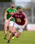 13 May 2018; Niall O'Brien of Westmeath during the Joe McDonagh Cup Round 2 match between Westmeath and Meath at TEG Cusack Park in Westmeath. Photo by Sam Barnes/Sportsfile