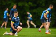 15 May 2018; Andrew Porter during Leinster Rugby squad training at UCD in Dublin. Photo by Eóin Noonan/Sportsfile