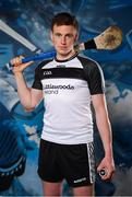 15 May 2018; One of Waterford's most stylish players Austin Gleeson launches Littlewoods Ireland's #StyleOfPlay campaign for the All-Ireland Senior Hurling Championship. The fashion, sportswear, electrical and homeware retailer is offering fans the chance to win €5,000 for their club as well as a bespoke mural for their hurling wall. For more information follow Littlewoods Ireland on Facebook, Twitter, Instagram, Snapchat, and blog.littlewoodsireland.ie. Photo by Sam Barnes/Sportsfile