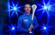 16 May 2018; Ollie Canning is pictured at the launch of Electric Ireland's 'This is Major' campaign to support its sponsorship of the GAA Minor Championships. Four major GAA legends, Sean Cavanagh, Ollie Canning, Michael Fennelly and Daniel Goulding, have teamed up to form the Electric Ireland Minor Star Awards judging panel to shortlist Minor Player of the Week nominations for both hurling and football throughout the Championship. These Minor players will then go forward to be considered for inclusion on the Minor Hurling and Football teams of the Year which will be unveiled at the Electric Ireland Minor Star Awards in Croke Park in October. Photo by Sam Barnes/Sportsfile