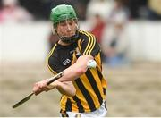 20 May 2018; Martin Keoghan of Kilkenny during the Leinster GAA Hurling Senior Championship Round 2 match between Kilkenny and Offaly at Nowlan Park in Kilkenny. Photo by Piaras Ó Mídheach/Sportsfile