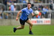 27 May 2018; Paul Flynn of Dublin during the Leinster GAA Football Senior Championship Quarter-Final match between Wicklow and Dublin at O'Moore Park in Portlaoise, Co Laois. Photo by Ramsey Cardy/Sportsfile