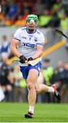 27 May 2018; Tom Devine of Waterford during the Munster GAA Hurling Senior Championship Round 2 match between Clare and Waterford at Cusack Park in Ennis, Co Clare. Photo by Ray McManus/Sportsfile