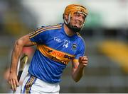 3 June 2018; Séamus Callanan of Tipperary during the Munster GAA Senior Hurling Championship Round 3 match between Waterford and Tipperary at the Gaelic Grounds in Limerick. Photo by Piaras Ó Mídheach/Sportsfile