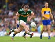 3 June 2018; Stephen O'Brien of Kerry during the Munster GAA Football Senior Championship semi-final match between Kerry and Clare at Fitzgerald Stadium in Killarney, Kerry. Photo by Matt Browne/Sportsfile