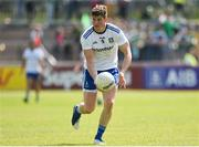 3 June 2018; Darren Hughes of Monaghan during the Ulster GAA Football Senior Championship Semi-Final match between Fermanagh and Monaghan at Healy Park in Omagh, Co Tyrone. Photo by Oliver McVeigh/Sportsfile