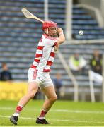 17 June 2018; Anthony Nash of Cork during the Munster GAA Hurling Senior Championship Round 5 match between Waterford and Cork at Semple Stadium in Thurles, Tipperary. Photo by Matt Browne/Sportsfile