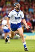 17 June 2018; Michael Walsh of Cork during the Munster GAA Hurling Senior Championship Round 5 match between Waterford and Cork at Semple Stadium in Thurles, Tipperary. Photo by Matt Browne/Sportsfile