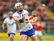 17 June 2018; Tom Devine of Waterford during the Munster GAA Hurling Senior Championship Round 5 match between Waterford and Cork at Semple Stadium in Thurles, Tipperary. Photo by Matt Browne/Sportsfile