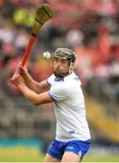 17 June 2018; Pauric Mahony of Waterford during the Munster GAA Hurling Senior Championship Round 5 match between Waterford and Cork at Semple Stadium in Thurles, Tipperary. Photo by Matt Browne/Sportsfile
