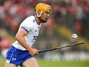 17 June 2018; Tommy Ryan of Waterford during the Munster GAA Hurling Senior Championship Round 5 match between Waterford and Cork at Semple Stadium in Thurles, Tipperary. Photo by Matt Browne/Sportsfile
