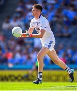 24 June 2018; Graham Brody of Laois during the Leinster GAA Football Senior Championship Final match between Dublin and Laois at Croke Park in Dublin. Photo by Stephen McCarthy/Sportsfile