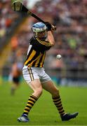 8 July 2018; TJ Reid of Kilkenny during the Leinster GAA Hurling Senior Championship Final Replay match between Kilkenny and Galway at Semple Stadium in Thurles, Co Tipperary. Photo by Brendan Moran/Sportsfile