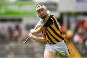 8 July 2018; Liam Blanchfield of Kilkenny during the Leinster GAA Hurling Senior Championship Final Replay match between Kilkenny and Galway at Semple Stadium in Thurles, Co Tipperary. Photo by Ray McManus/Sportsfile