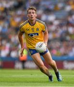 14 July 2018; John McManus of Roscommon during the GAA Football All-Ireland Senior Championship Quarter-Final Group 2 Phase 1 match between Tyrone and Roscommon at Croke Park in Dublin. Photo by Ray McManus/Sportsfile