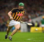 15 July 2018; Paul Murphy of Kilkenny during the GAA Hurling All-Ireland Senior Championship Quarter-Final match between Kilkenny and Limerick at Semple Stadium, Thurles, Co Tipperary Photo by Ray McManus/Sportsfile