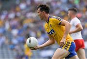 14 July 2018; Tadhg O'Rourke of Roscommon during the GAA Football All-Ireland Senior Championship Quarter-Final Group 2 Phase 1 match between Tyrone and Roscommon at Croke Park in Dublin. Photo by Ray McManus/Sportsfile