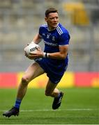 12 August 2018; Conor McManus of Monaghan during the GAA Football All-Ireland Senior Championship semi-final match between Monaghan and Tyrone at Croke Park in Dublin. Photo by Brendan Moran/Sportsfile