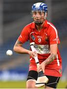 18 August 2018; Ashling Thompson of Cork during the Liberty Insurance All-Ireland Senior Camogie Championship semi-final match between Cork and Tipperary at Semple Stadium in Thurles, Tipperary. Photo by Matt Browne/Sportsfile